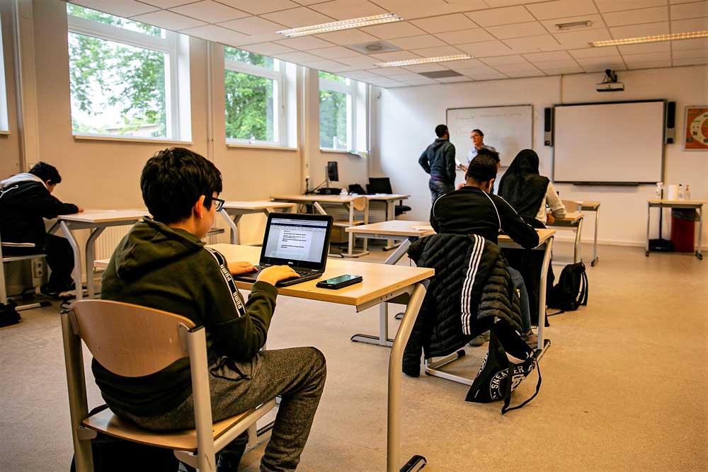 College-de-Meer-9