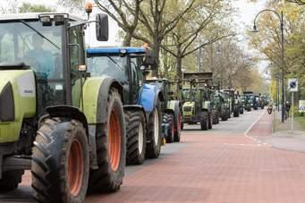 afbeelding tractors
